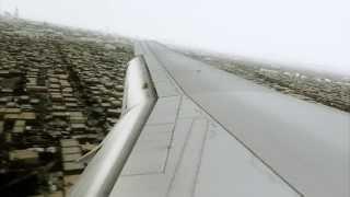 NEW FLIGHT SIMULATOR 2014? – Extreme Graphics! [HD] FSX